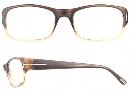 TOM FORD 5042 T93