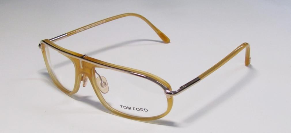 TOM FORD 5047 383