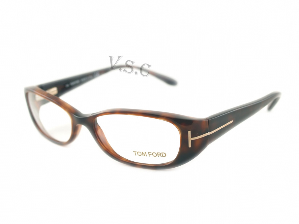 TOM FORD 5075 in color 130