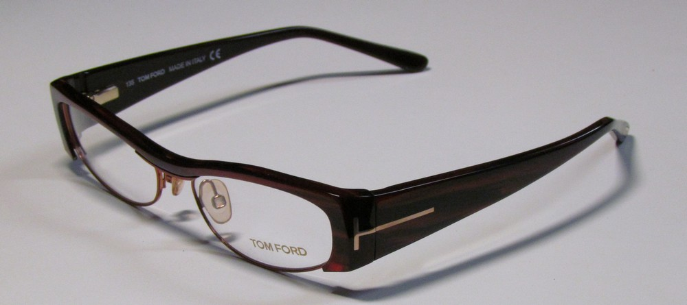 TOM FORD 5076 U60