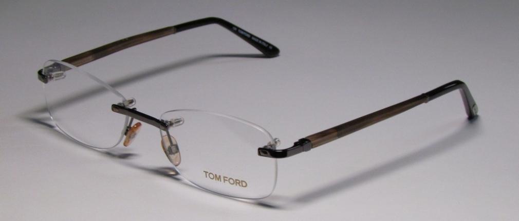 TOM FORD 5081 731