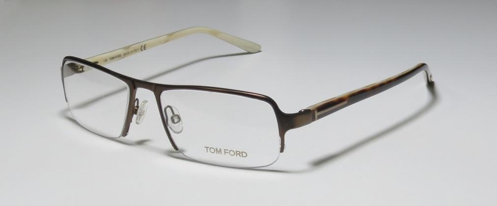 TOM FORD 5110 049