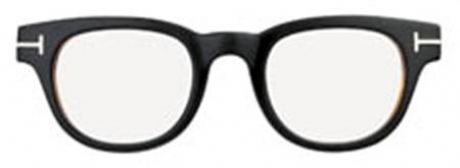 TOM FORD 5116 in color 005