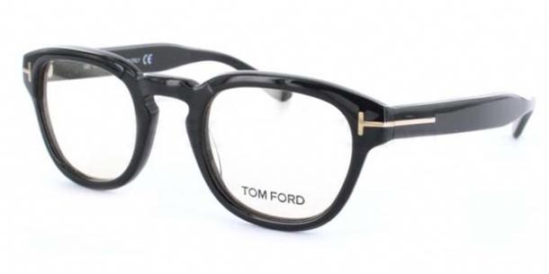 TOM FORD 5126 001