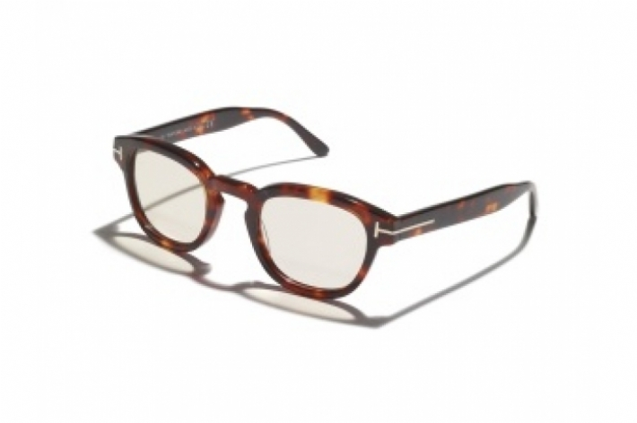 TOM FORD 5126 in color 054