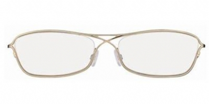TOM FORD 5144 in color 028
