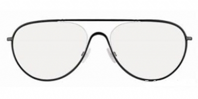 TOM FORD 5154 in color 001