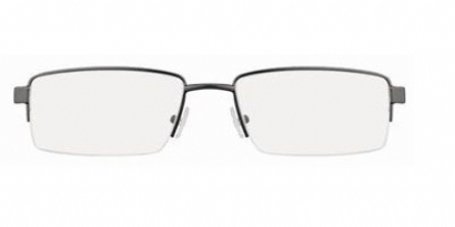 TOM FORD 5167 in color 008