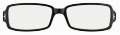 TOM FORD 5185 in color 001