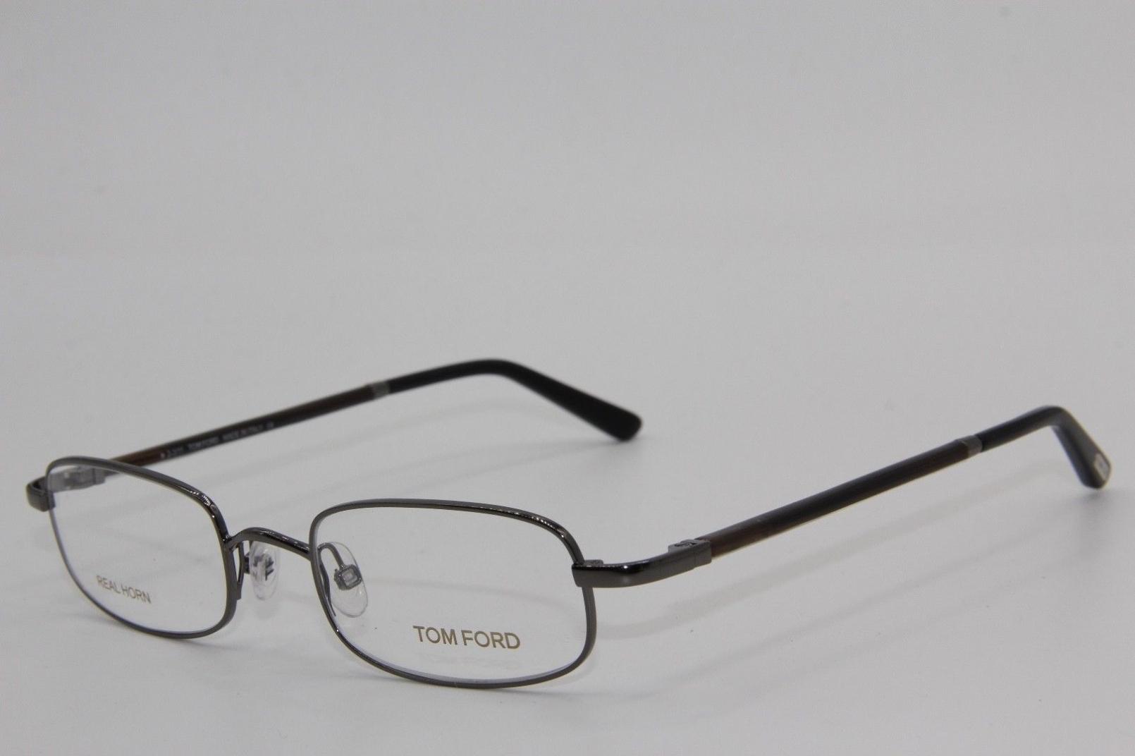 TOM FORD 5219 008