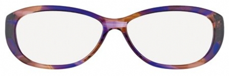 TOM FORD 5226 in color 083