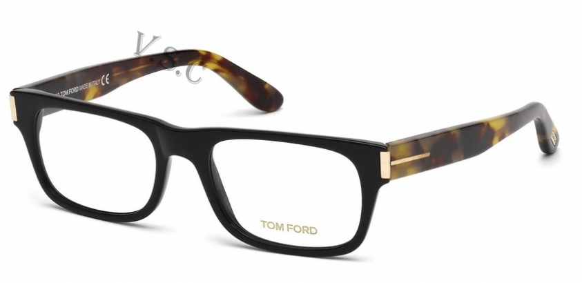 TOM FORD 5274 in color 001