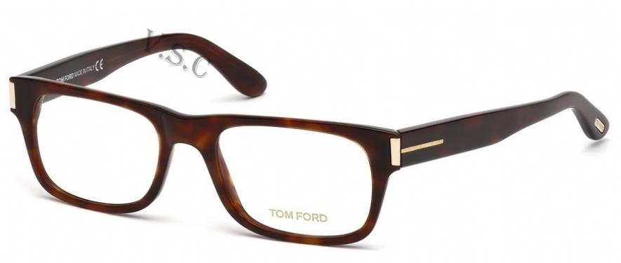 TOM FORD 5274 052