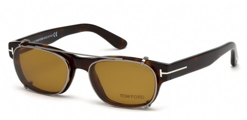 TOM FORD 5276 053