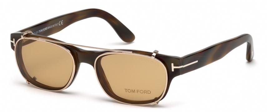 TOM FORD 5276 in color 62J