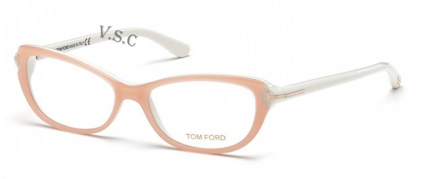 TOM FORD 5286 072