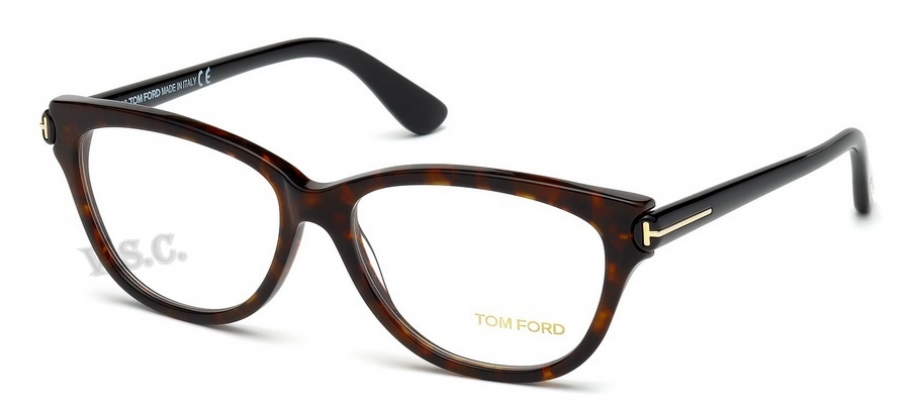 TOM FORD 5287 055