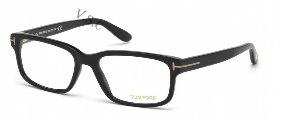 TOM FORD 5313 in color 002