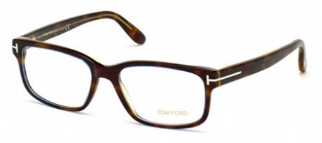 TOM FORD 5313 055