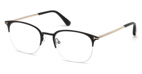TOM FORD 5452 in color 002