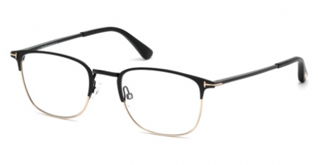 TOM FORD 5453 in color 002