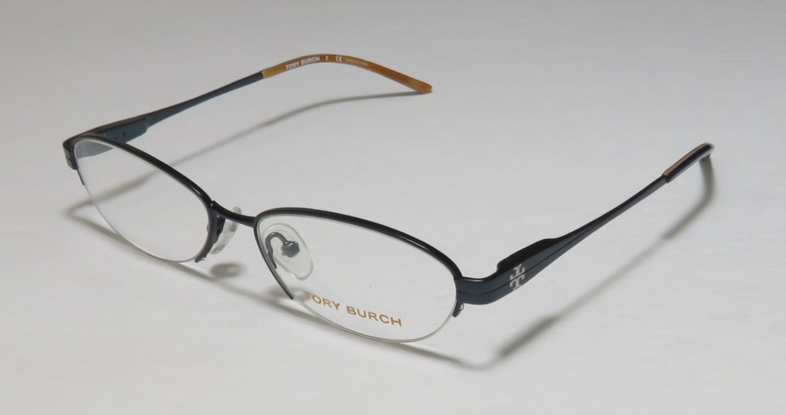 TORY BURCH 1002 in color 122