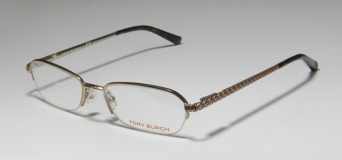 TORY BURCH 1003 106