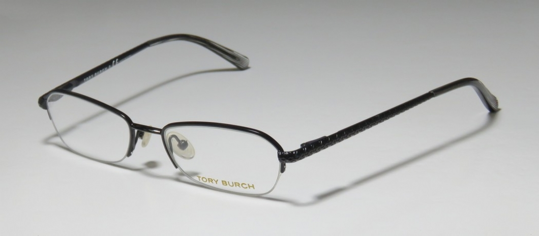 TORY BURCH 1003 in color 107