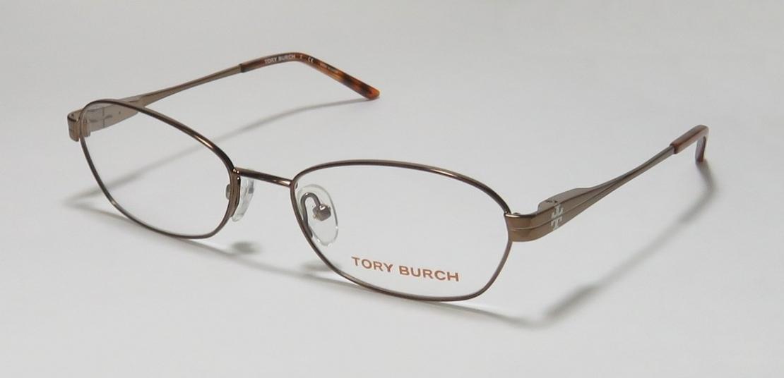 TORY BURCH 1008 120