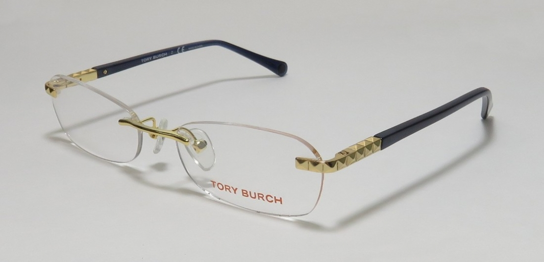TORY BURCH 1010 in color 106