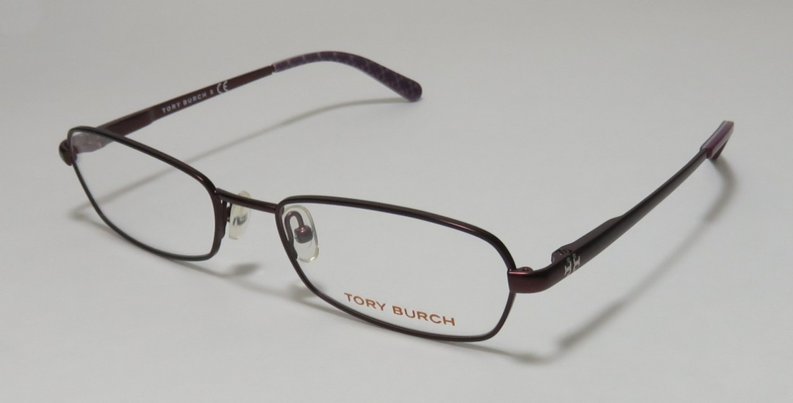 TORY BURCH 1014 in color 126