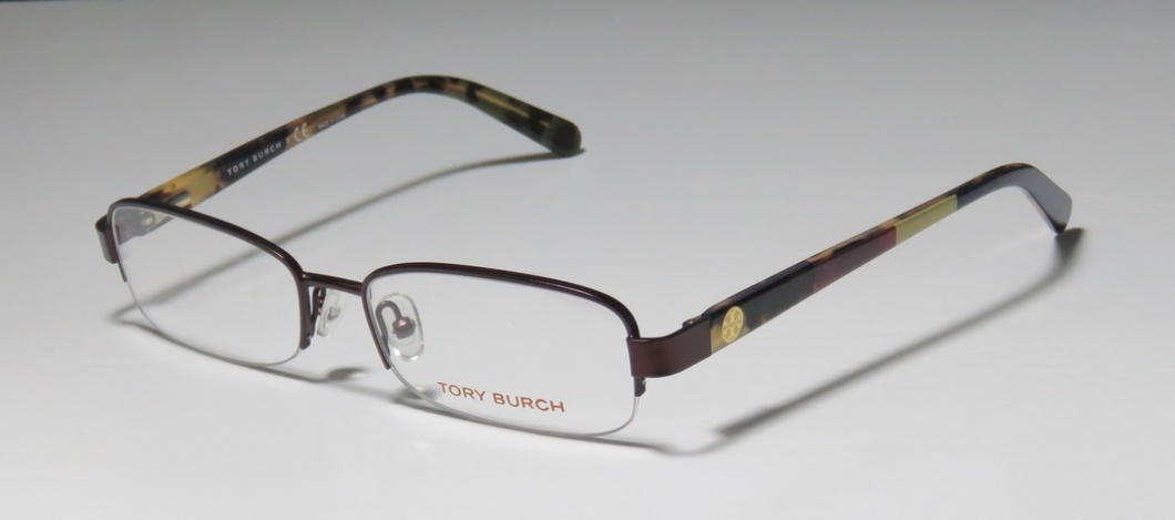 TORY BURCH 1031 in color 147