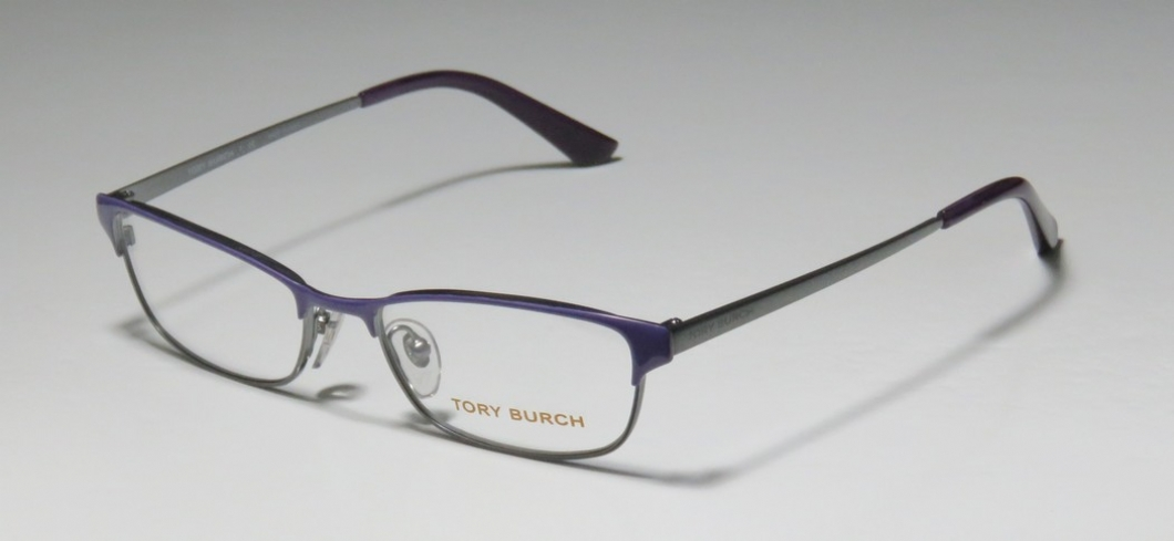 TORY BURCH 1036 in color 490