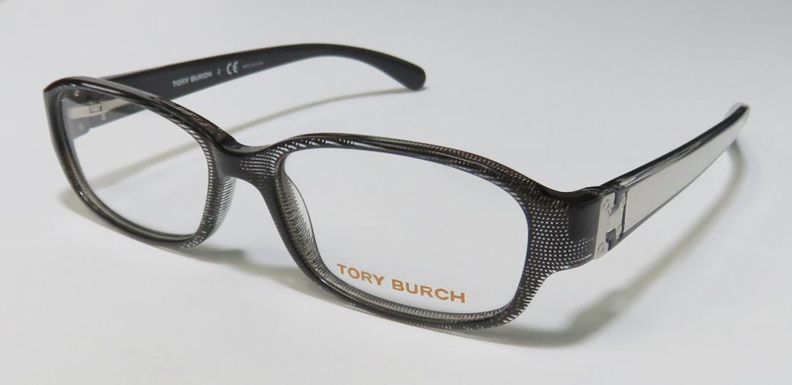 TORY BURCH 2001 842