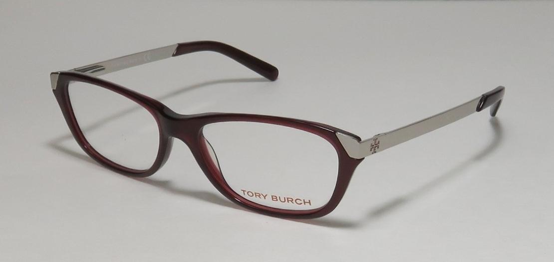 TORY BURCH 2005 835