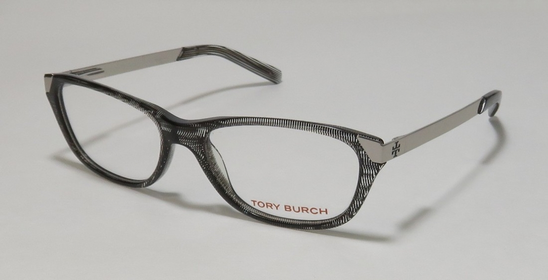 TORY BURCH 2005 in color 842