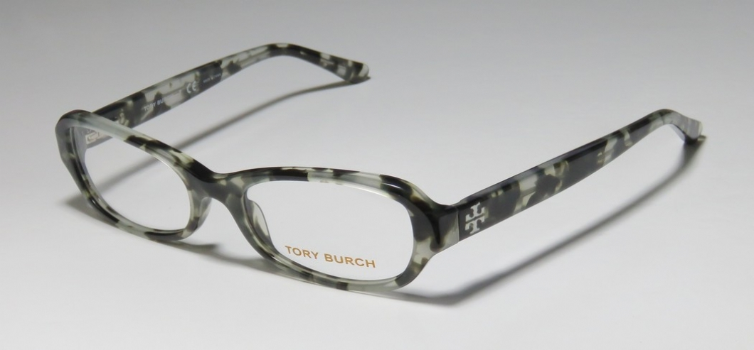 TORY BURCH 2051 1415