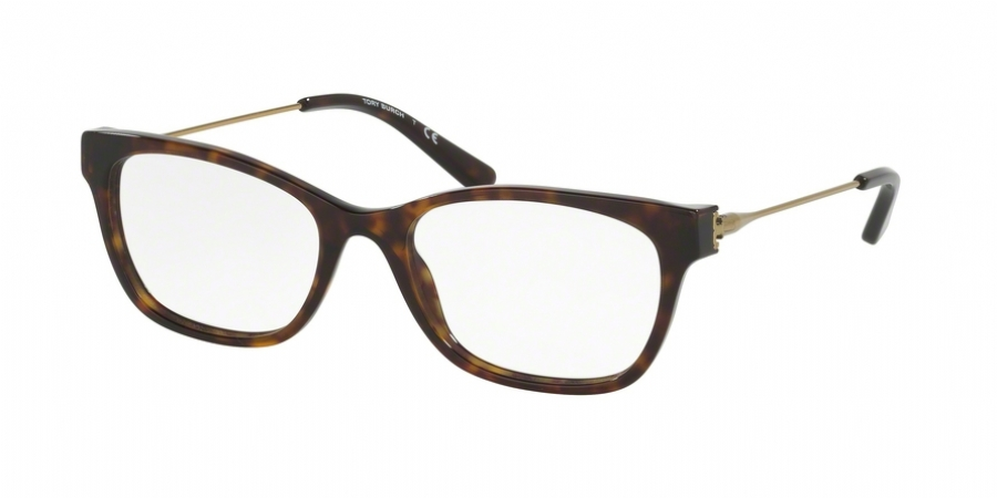 TORY BURCH 2063 in color 1033