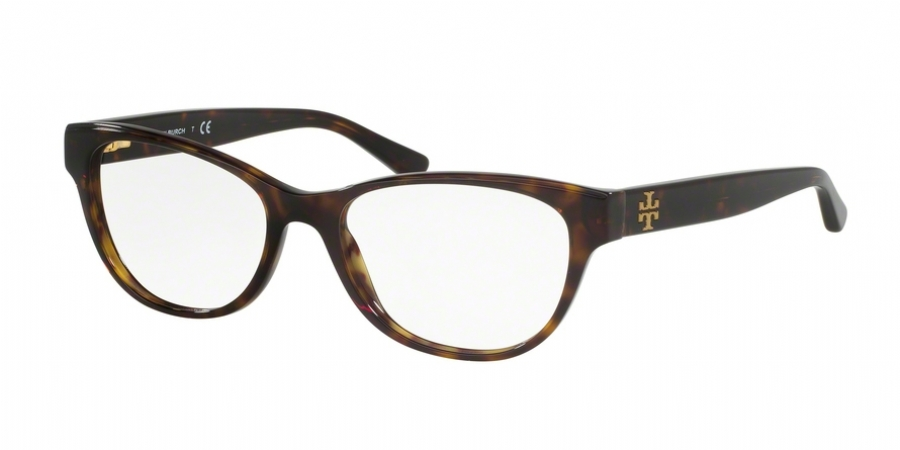 TORY BURCH 2065 in color 1378