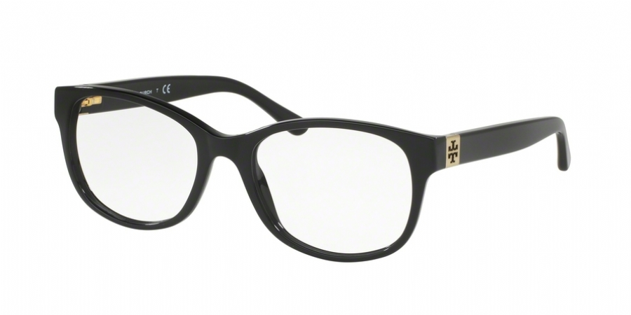 TORY BURCH 2066 in color 1377