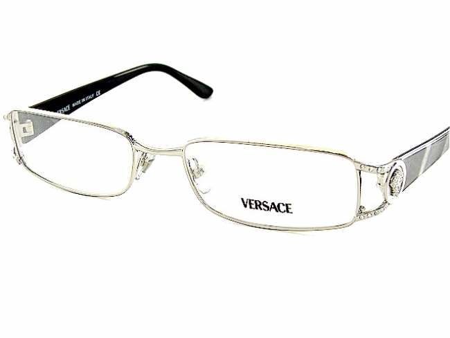 VERSACE 1104B in color 1000