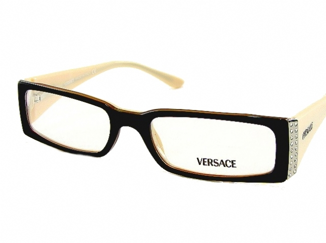 VERSACE 3049B in color 405