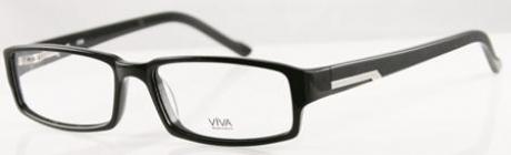 VIVA 0258