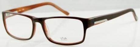 VIVA 0259 D96