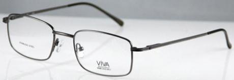 VIVA 0260 J14