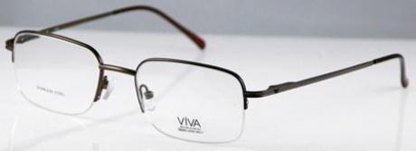 VIVA 0261