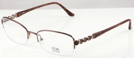 VIVA 0263