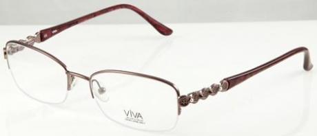 VIVA 0263 P42