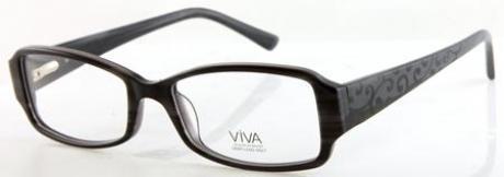 VIVA 0268