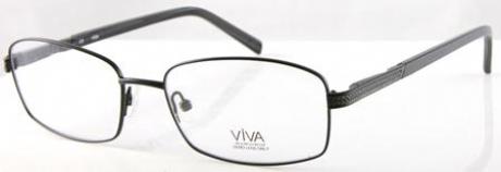 VIVA 0271 B84
